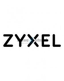 Zyxel LIC-BUN-ZZ0094F - licencja CF/Anti-Malware/IDP/Application Patrol/Anti-Spam/SecuReporter dla USG FLEX 100